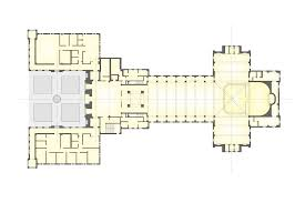 catholic church floor plan designs st james catholic church obrienandkeane com o brien keane
