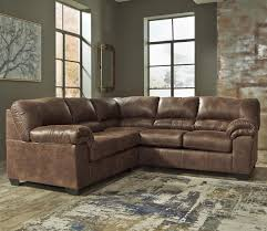 small brown sectional sofa sofas magnificent grey sectional small l shaped couch small