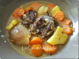 la cuisine de nelly joues de porc à l orange et au romarin la cuisine de nelly