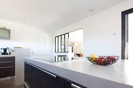 atelier cuisine nantes création cuisine atelier design beton cire nantes