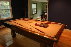 Pool Table Dining Room Table by Table Next To Dining Room