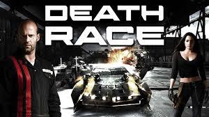 judul film balap mobil bosan dengan franchise fast and furious mending nonton 5 film