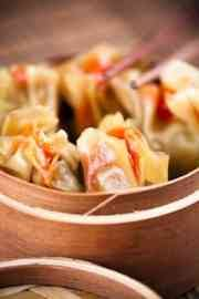 recettes de cuisine vietnamienne cuisine vietnamienne