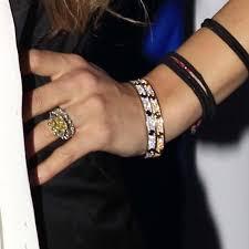 diamond love bracelet images Cartier pave diamond love bracelets need the gold to go with my jpg