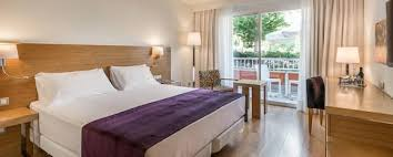 chambre d hote palma de majorque hôtels à majorque espagne nh hotels des îles baléares