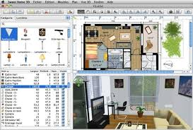 home interior design software free lovely 3d house plan software 18 stunning d home plans designs