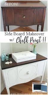 Folk Art Home Decor Chalk Paint 3360 Best Chalk Mud U0026 Milk Paint Images On Pinterest Furniture