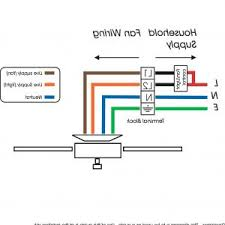wiring diagram for a bathroom extractor fan bathroom fan trouble