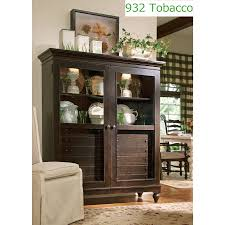 Paula Deen Bedroom Furniture Collection Steel Magnolia by Bedroom Decor Paula Deen Bedroom Furniture Collection