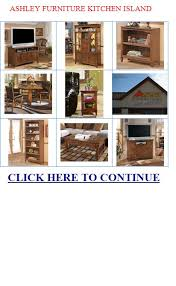 ashley furniture kitchen island pub stools ashley furniture