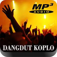 download mp3 didi kempot lilin kecil dangdut koplo mp3 apk 1 0 download only apk file for android