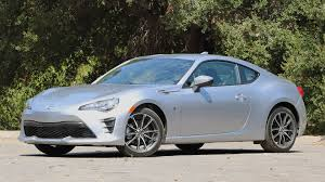 2017 toyota 86 860 special edition first drive 2017 toyota 86