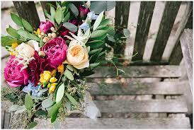 wedding flowers mn woods chapel nicollet island pavilion grant artemisia