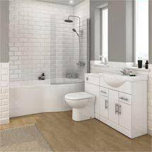 bathroom suite ideas 11 best bathroom ideas images on bathroom ideas topps