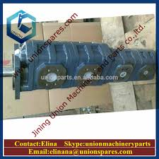 wholesale crane pump online buy best crane pump from china