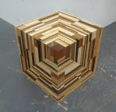 56 best woodcarving wood sculpture images on wood