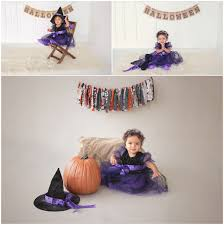 halloween mini sessions u2013 salt lake city children photographer
