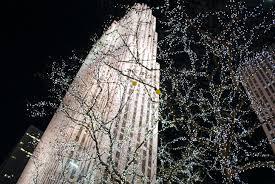habitat for humanity will reuse rockefeller center christmas tree