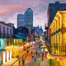 Louisiana Where To Travel In October images What to do in october in new orleans usa today