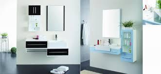 bathroom mirrors home decor categories bjyapu idolza