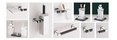 complementi bagno accessori arredo design moderno per il bagno vendita shop