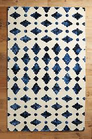 How To Make A Rug Out Of Fabric Rugs Area Rugs Doormats Moroccan Rugs Anthropologie