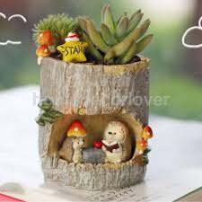 Cute Flower Pots by Compare Prices On Flower Pot Shapes Online Shopping Buy Low Price