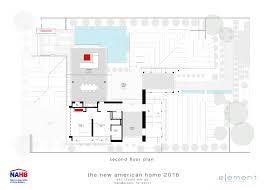 nahb international builders u0027 show january 9 11 2018 in orlando fl