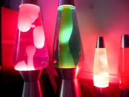 giant lava lamps youtube