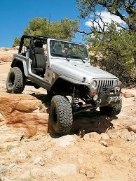 2004 jeep wrangler sport 2004 jeep wrangler sport imminent threat jp magazine