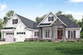 single story craftsman style house plans craftsman style house plan 3 beds 2 00 baths 2073 sq ft plan