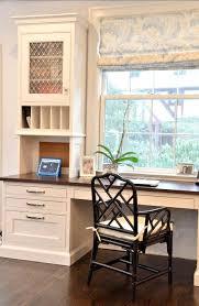 Kitchen Desk With Hutch Kitchen Desk Small Kitchen Desk Chairs Piercingfreund Club