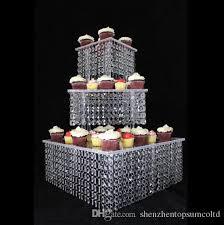 3 tier wedding cake stand 3 tier cake stand square acrylic cupcake stand christmas