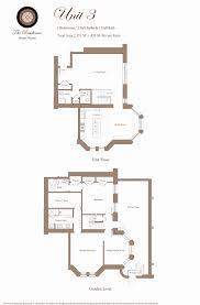 roman bath house floor plan mesmerizing spartacus house of batiatus floor plan pictures best