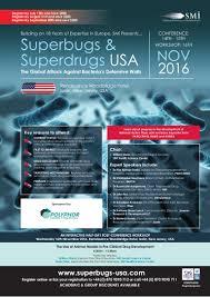 193 best brochure design u0026 smi group u0027s superbugs and superdrugs usa 2016