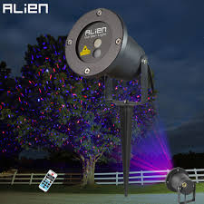 compare prices on star laser online shopping buy low price star
