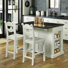 portable kitchen island with stools home designs kitchen island with stools also fantastic portable