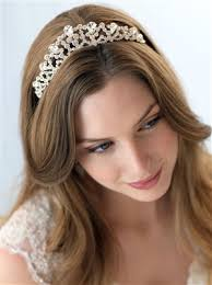 bridal tiara swarovski rhinestone wedding tiaras shop bridal crowns