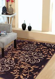 Where To Buy Area Rug Status Multicolor Wool Area Rug Buy Status Multicolor Wool Area
