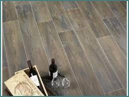 commercial wood look vinyl flooring floor decoration