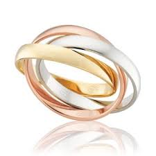 russian wedding rings russian wedding ring september