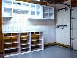 best cheap garage cabinets garage cabinets ikea garage cabinets garage storage cabinets for