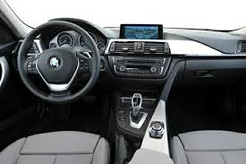 Bmw 330 Interior Bmw Activehybrid 3 Sedan Models Price Specs Reviews Cars Com