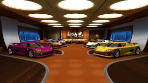 Awesome Car Garages 10 Awesome Garages That U0027ll Give You U0027man Cave U0027 Envy