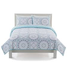 Teal Coverlet Quilts U0026 Coverlets Kohl U0027s