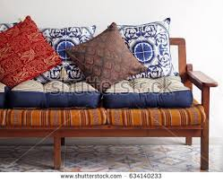 cushion stock images royalty free images u0026 vectors shutterstock