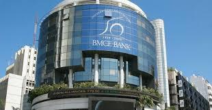 bmce casablanca siege bmce bank of africa nommée banque socialement responsable de l