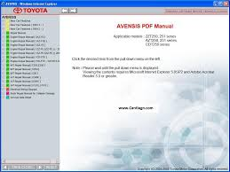 2012 rav4 user manual e buku