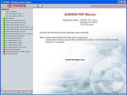 100 toyota rav4 2013 diesel owners manual 2017 toyota rav4