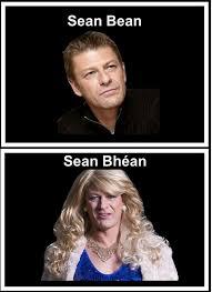 Sean Bean Meme - sean bean meme the potato